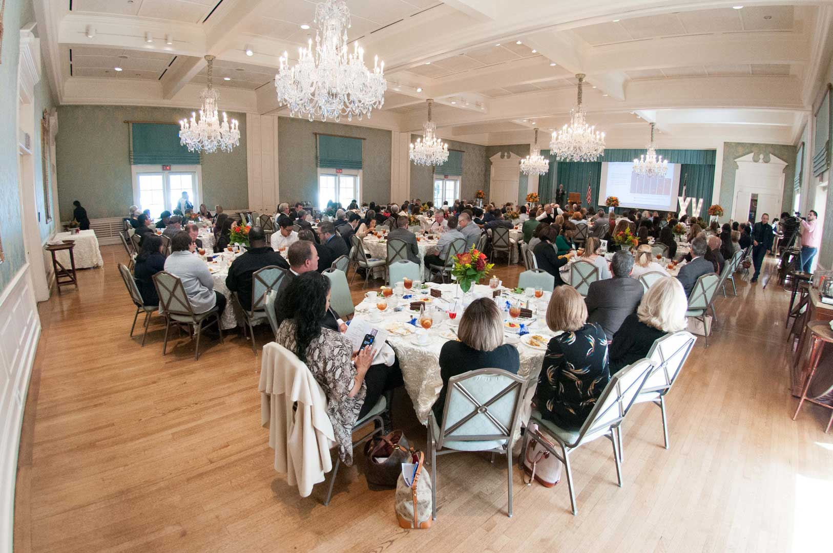 SBCHC-Fall-Luncheon-2019-5