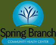 Spring Branch Community Health Center