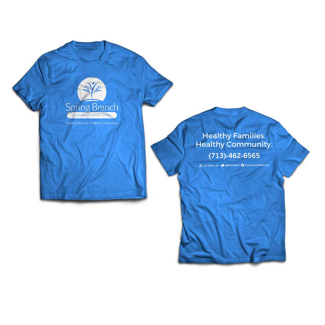 TEES-FOR-SBCHC