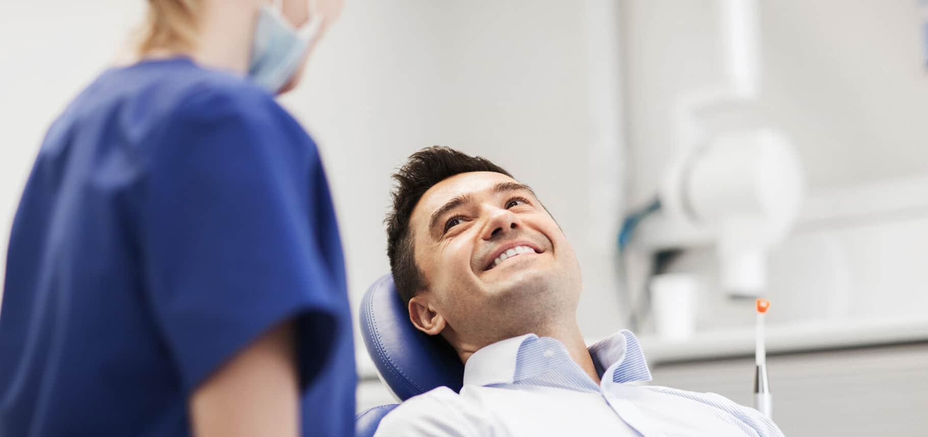 photos-banners-dental